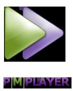 تحميل برنامج تشغيل الفيديو والصوتيات PMPlayer  2016 مجانا coobra.net